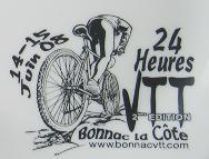 24hrs_de_bonnac_logo