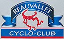 Beauvallet Club Cylo logo