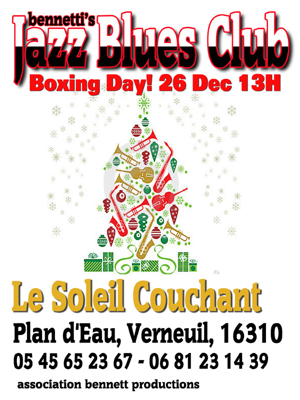 boxingday2106_web
