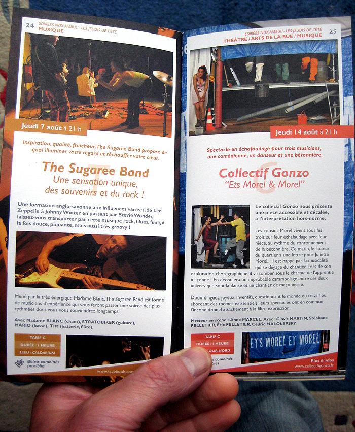 cassinomagnus brochure