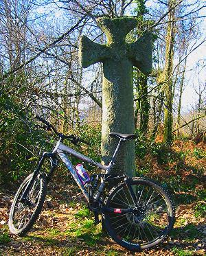Croix des 7 Fayauds