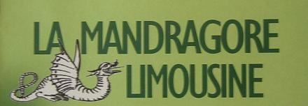 Mandragore Limousin - VTT Marathon