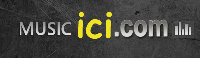 Music ICI logo