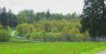 Neutralised start GTL 2008