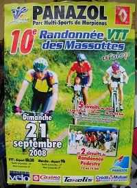 Panazol poster