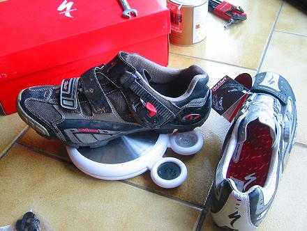 s-works_shoes_2008_1