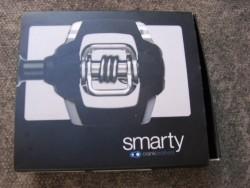 smarty_2.jpg